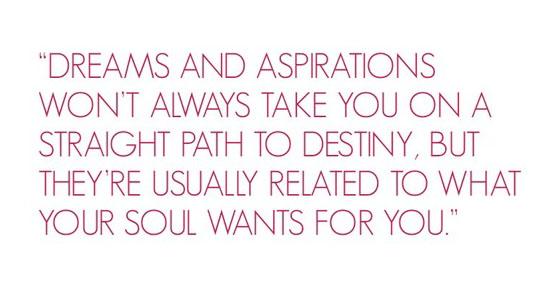 Dreams-and-Aspirations