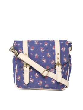 Bagsy-Malone-Navy-Floral-Printed-Sling-Bag_7295de25d378ca6ab42f49176d36b6dc_images_mini