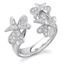 designer jewellery-1