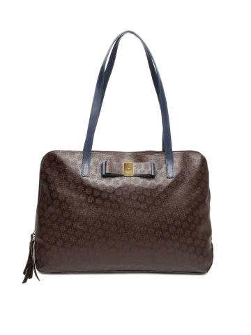 Holii-Women-Handbags_0afd220e5645742dd3ac18a049b4055b_images_mini