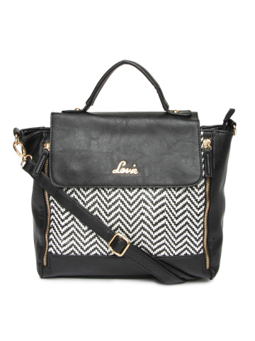 Lavie-Women-Handbags_5a6bdb2254c72ae6616058954272a3db_images_mini