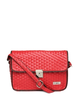 Mast---Harbour-Red-Sling-Bag_249a4853b4911f2c293defe0cfeb9606_images_mini