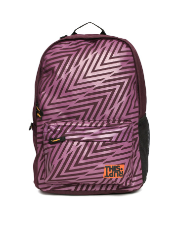 THISRUPT-Unisex-Burgundy-Backpack_5ecadbe0e48daf6cda3fa5d06e79febe_images_mini