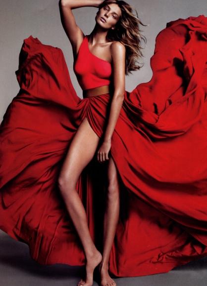 red-dress-fashion-psychology.jpg