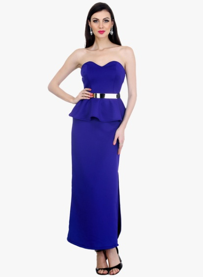 Faballey-Blue-Colored-Solid-Peplum-Dress-0775-3250151-1-pdp_slider_l