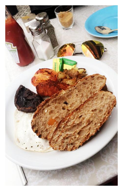 breakfast_club-london