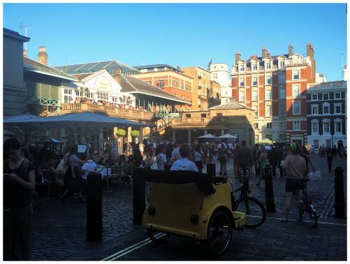 covent_garden_london
