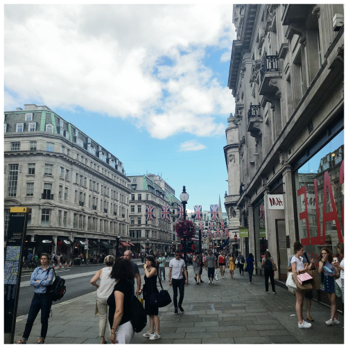 oxford_street_london