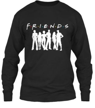 1friends-tvshow-merch