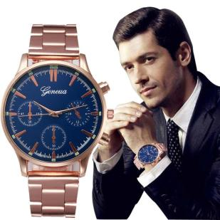 3-trendymens-watches