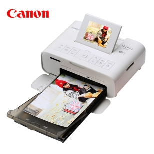 4-portable-photo-printer