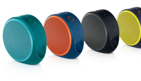 5-portable-bluetooth-speakers