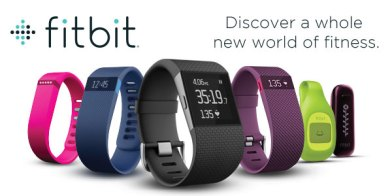 7-fitbit