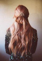 rosegold_trend (8)