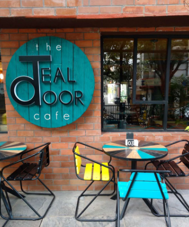tealdoorcafe3.png