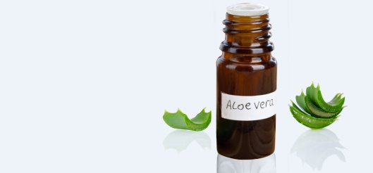 12-Best-Benefits-Of-Aloe-Vera-Oil-For-Skin-Hair-And-Health