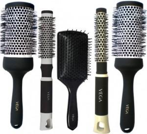 142774162110497069-vega-professional-hair-brush-for-curly-hair