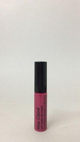 miss claire-lipsticks