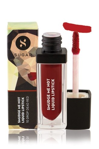 SUGAR-Smudge-Me-Not-Liquid-Lipstick-10-Drop-Dead-Red