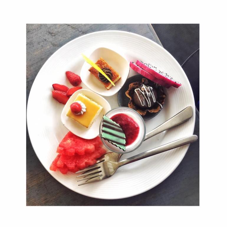 biergarten-desserts-bangalore
