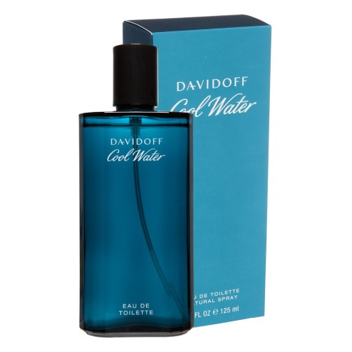 davidoff-cool-waters