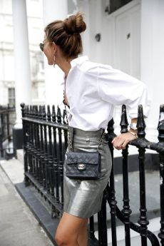 over-sized-white-shirt