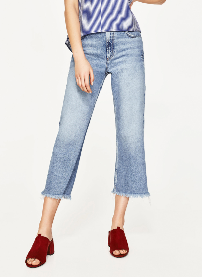zara-red-block-mules