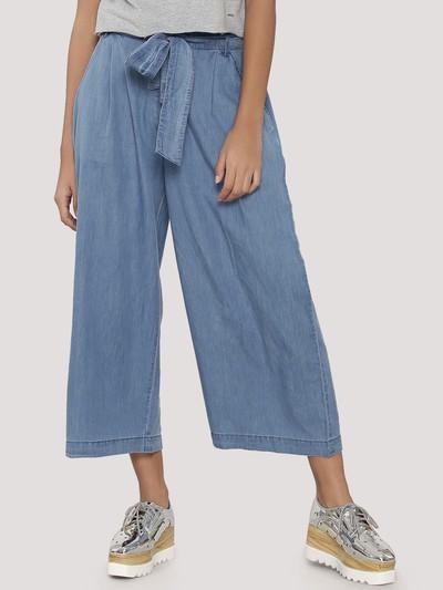denim_comfortable_pants