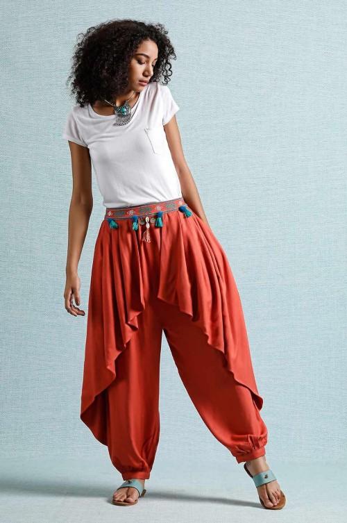 dhoti_comfortable_pants