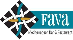 favablr_logo