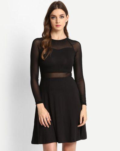 geraldine-dress-in1641mtodrebla-115-front.jpg