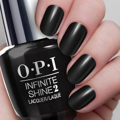 black-onyx-opi-nal-polish