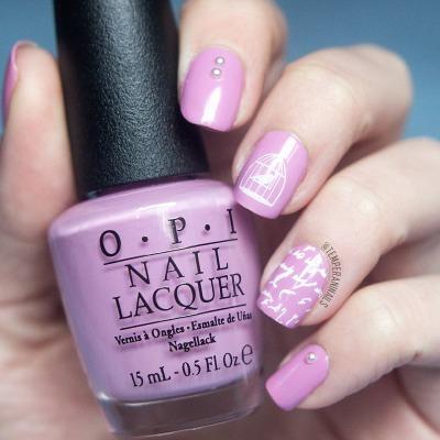 lucky-lucky-lavender-opi