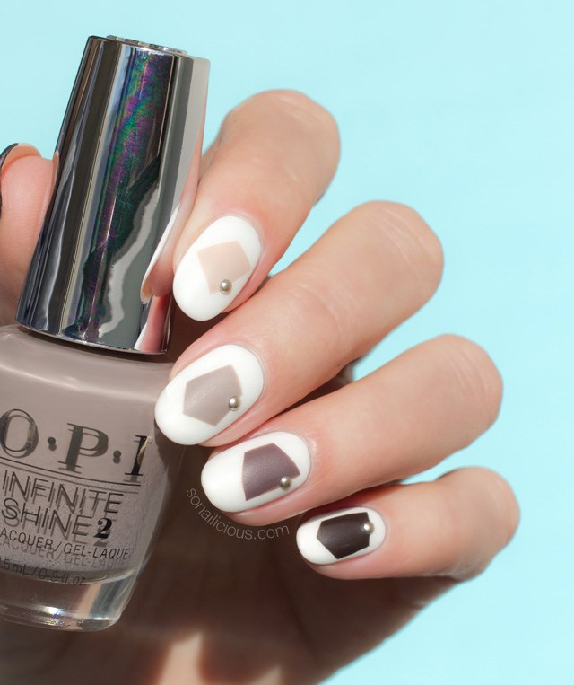oh-you-dont-know-jacques-opi-nail-polish.jpg