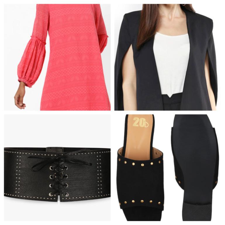 how-to-wear-dress-as-kurti.png