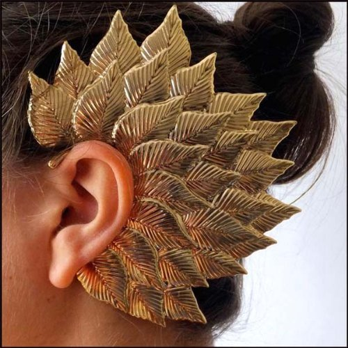 ear-cuff-gold-amazon