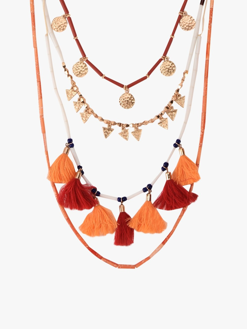 tassel-necklace-koovs.jpg